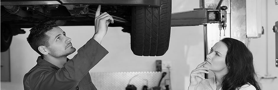 We have MOT's to suit all budgets from £35 Early Birds to MOT with Collection & Delivery!